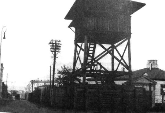 шталаг iv с фото